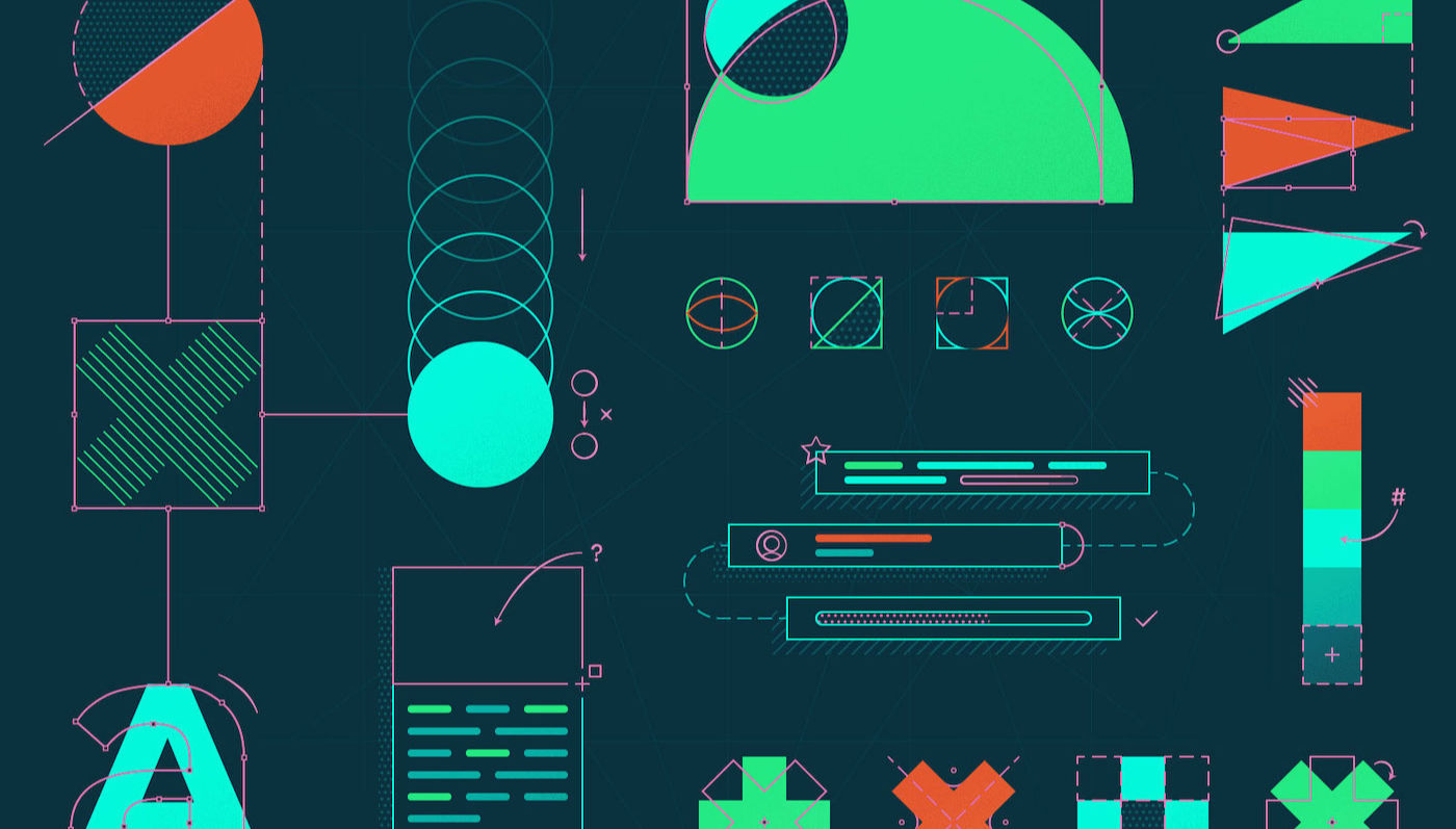 Popular design news of the week: April 8, 2019 - April 14, 2019