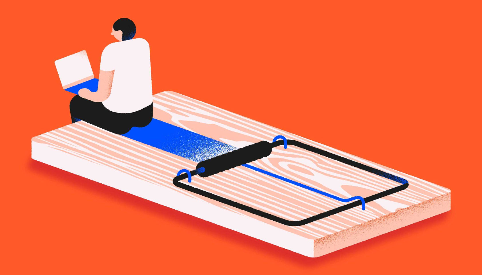 Popular design news of the week: May 20, 2019 - May 26, 2019