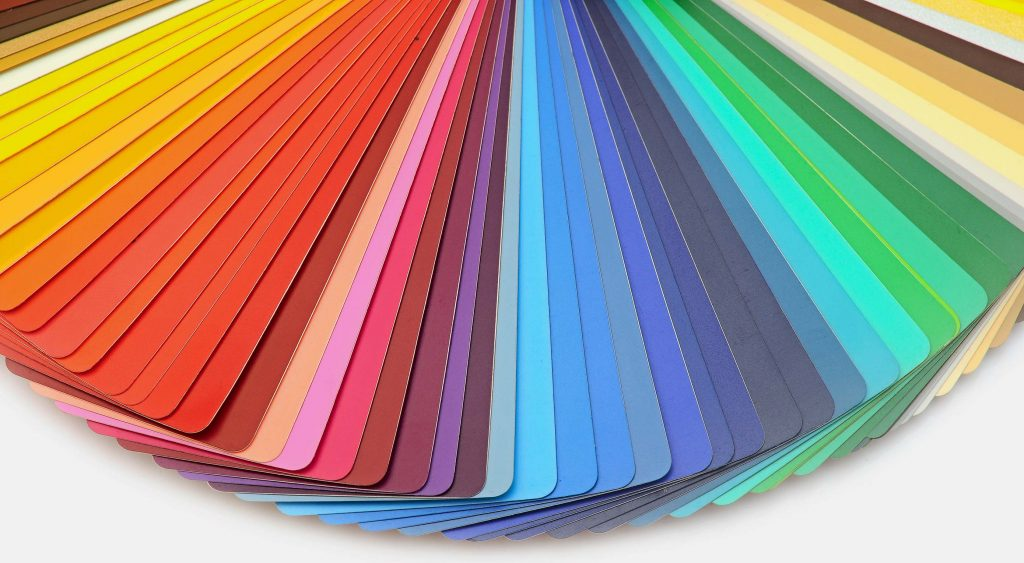 Top 10 Color Pickers for 2019