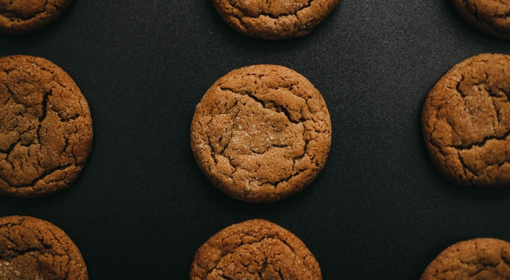 Does the Web Really Need Cookies?