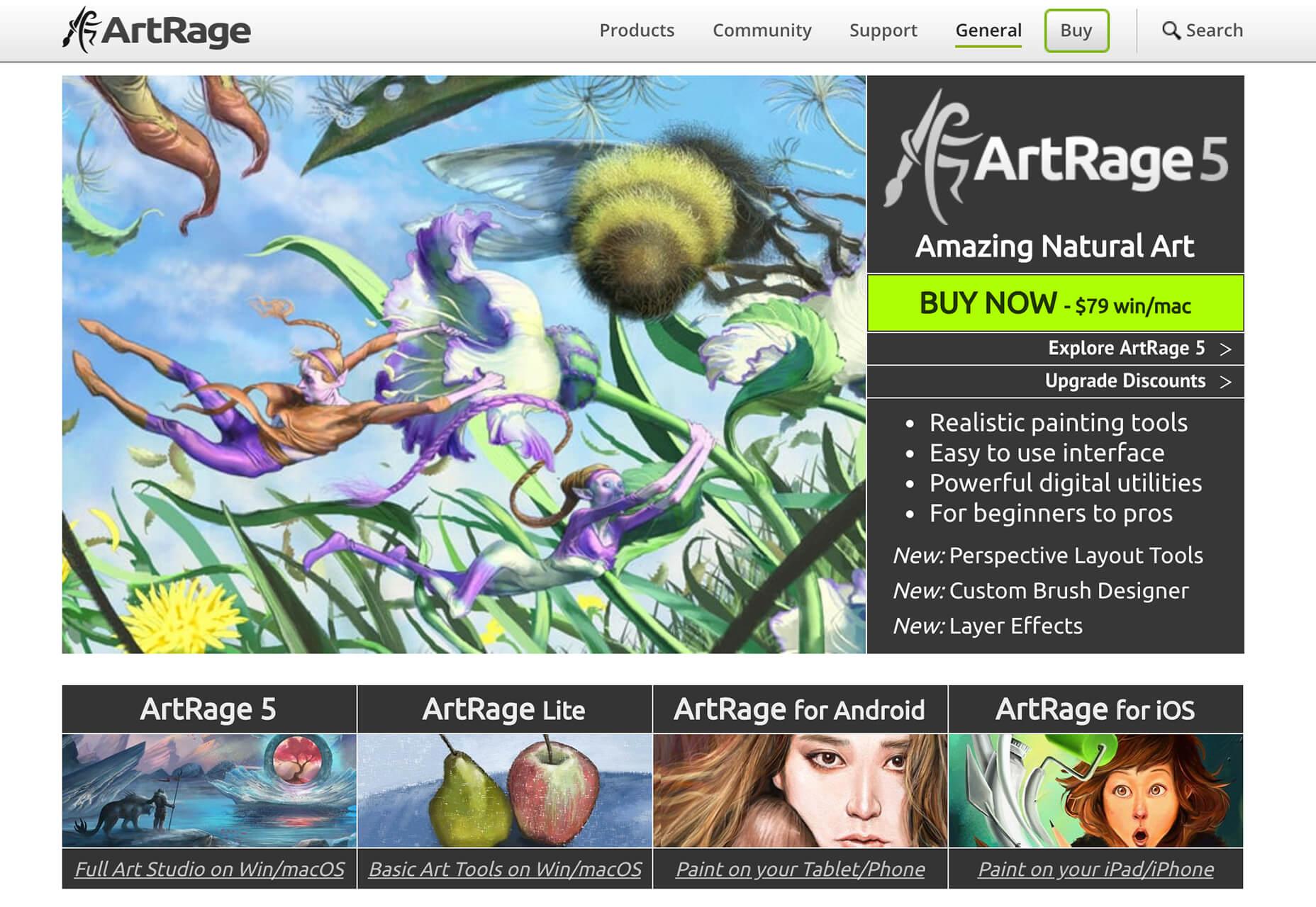 ArtRage