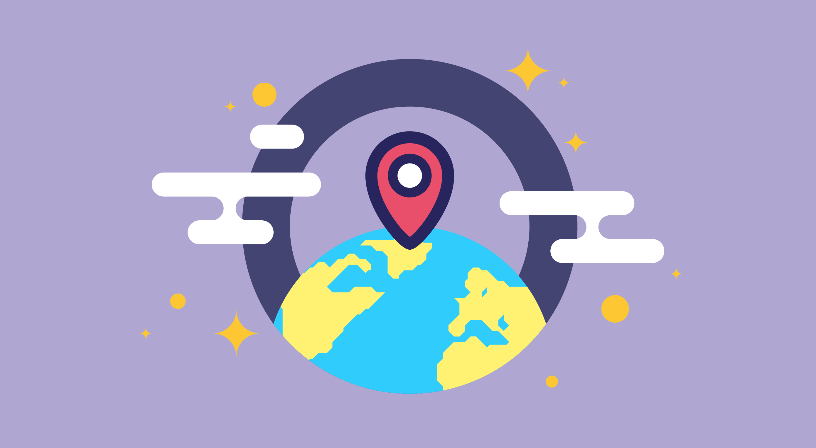 Master Geolocation for Free with IP Geolocation API