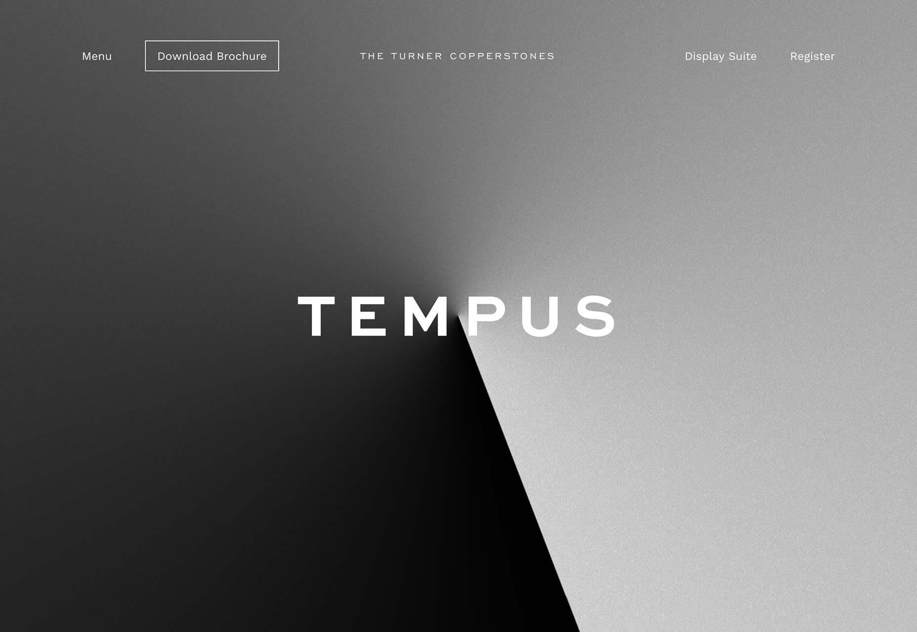 tempusturner