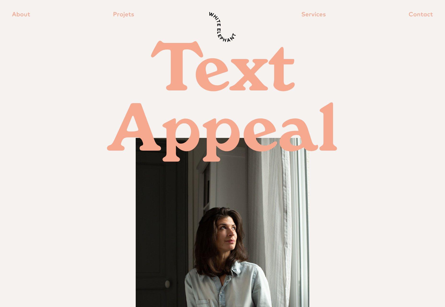 01-textappeal+1