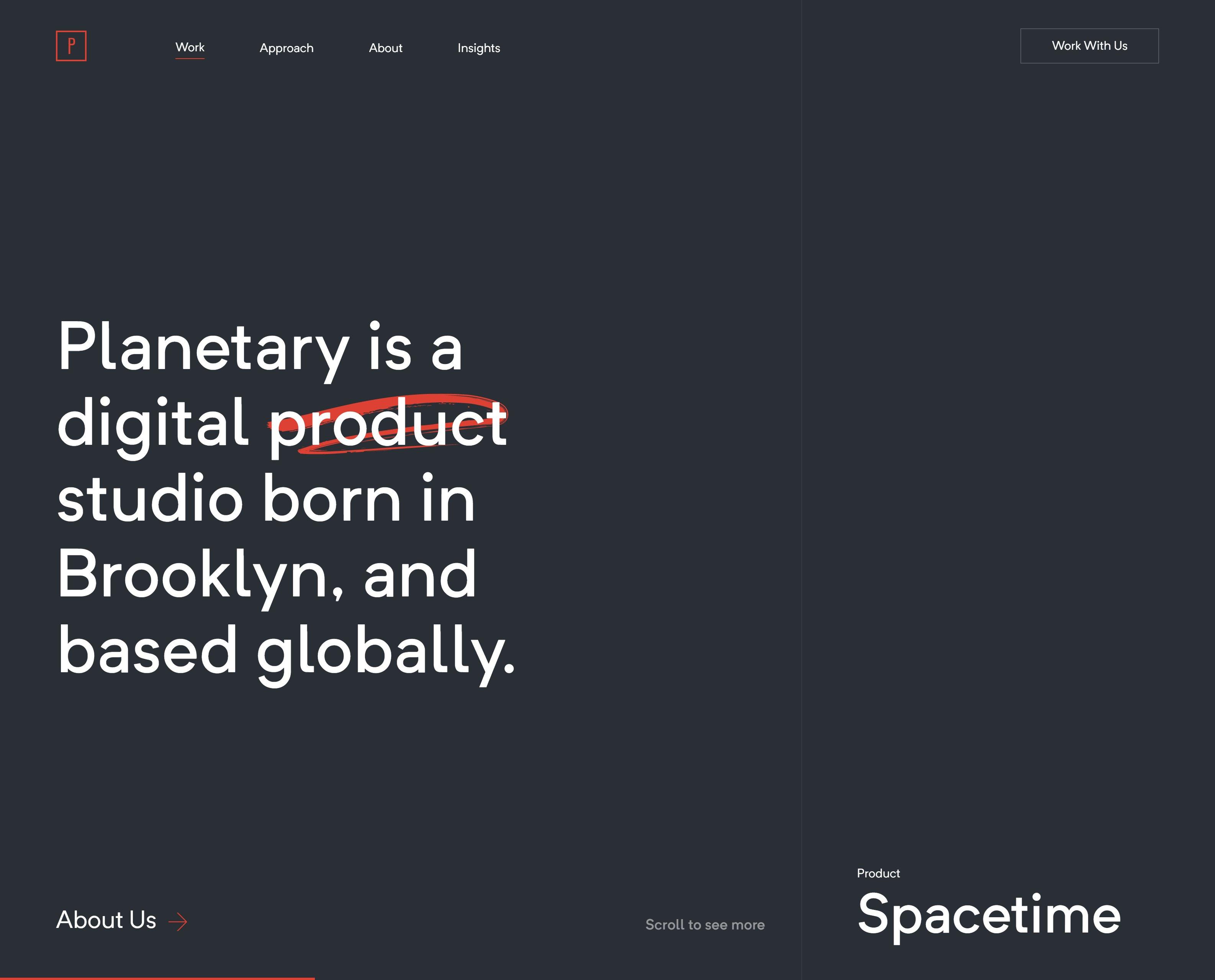 03-planetary.co_