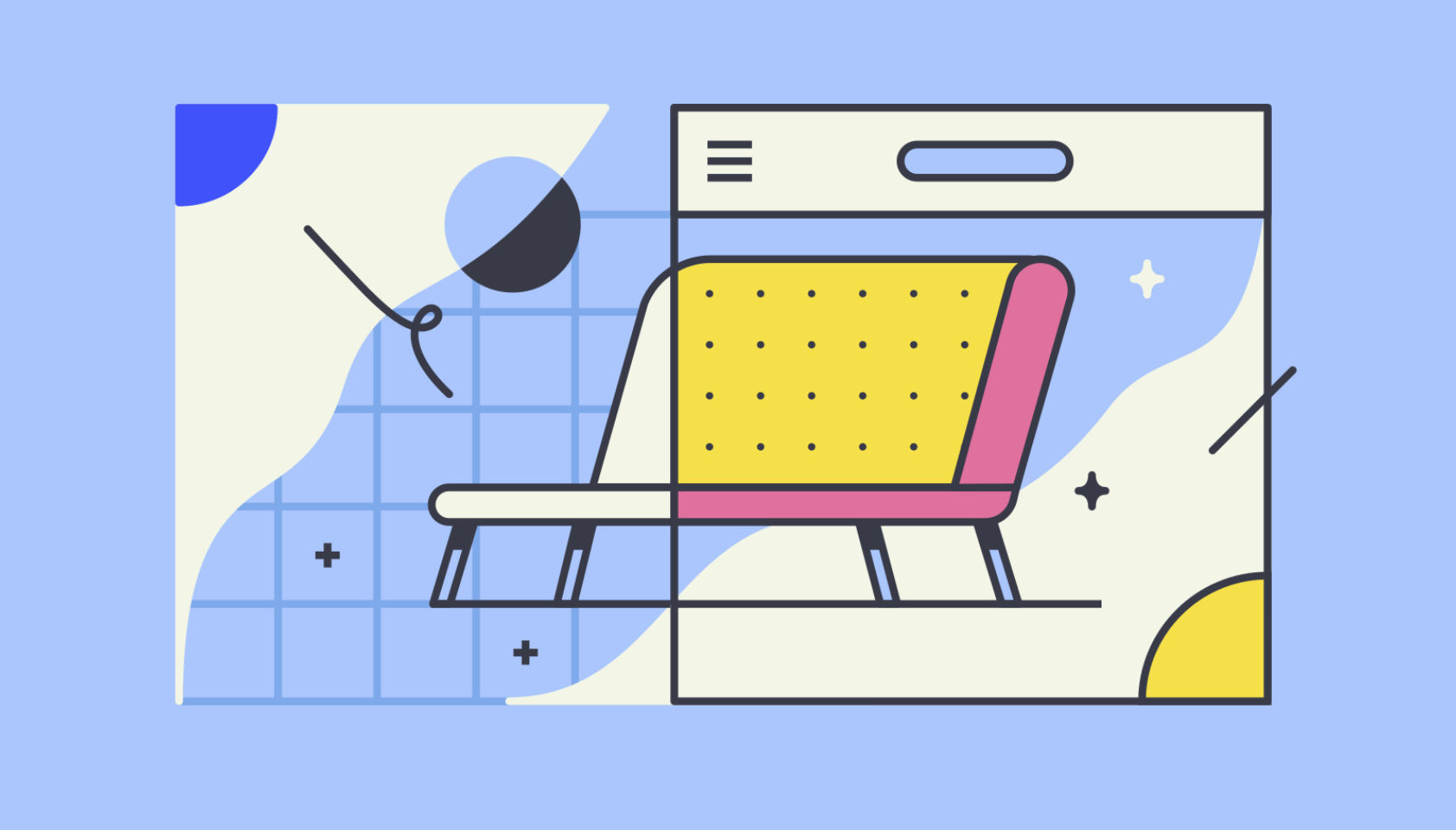 Popular design news of the week: July 1, 2019 - July 7, 2019