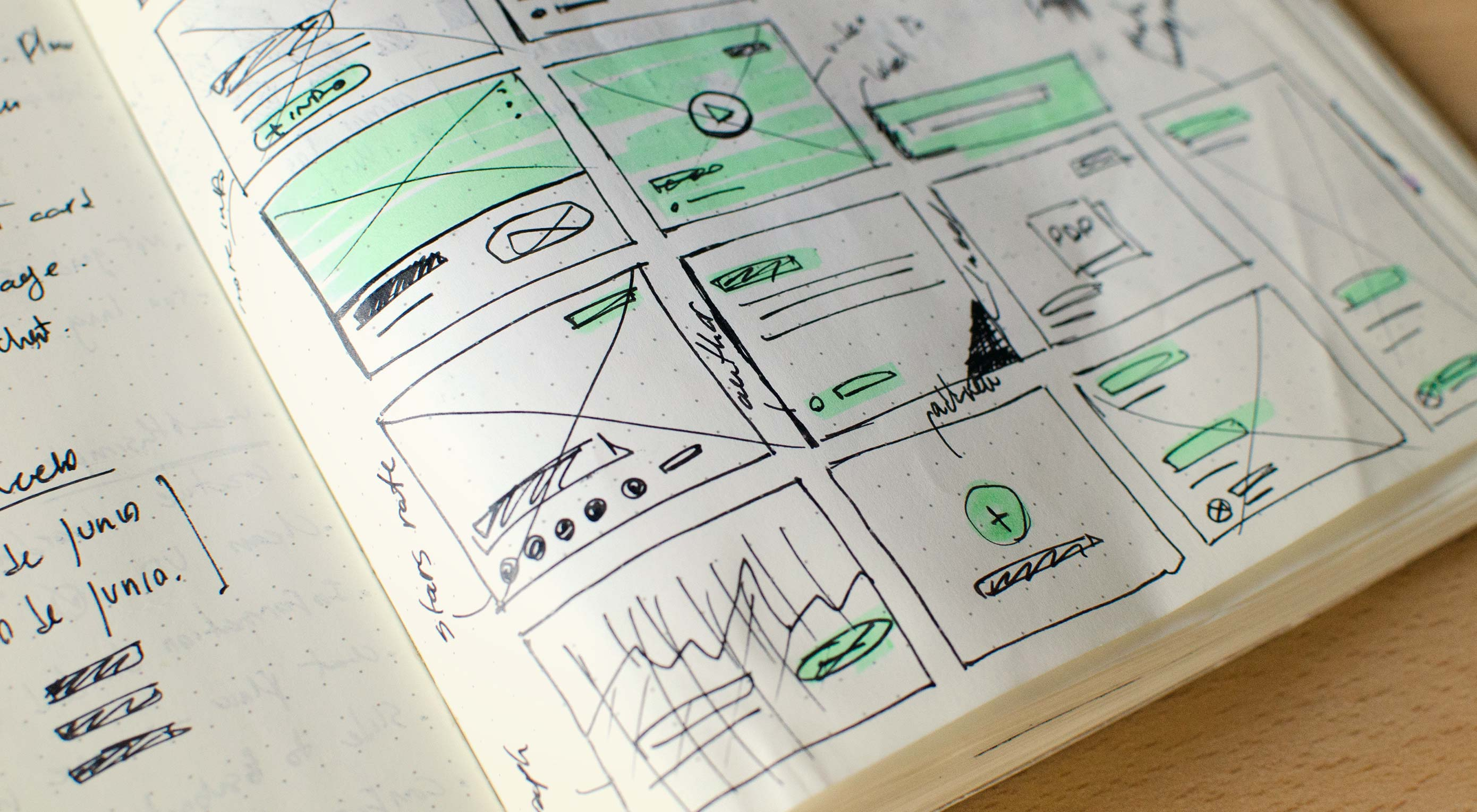 8 Ways to Kickstart a Design System