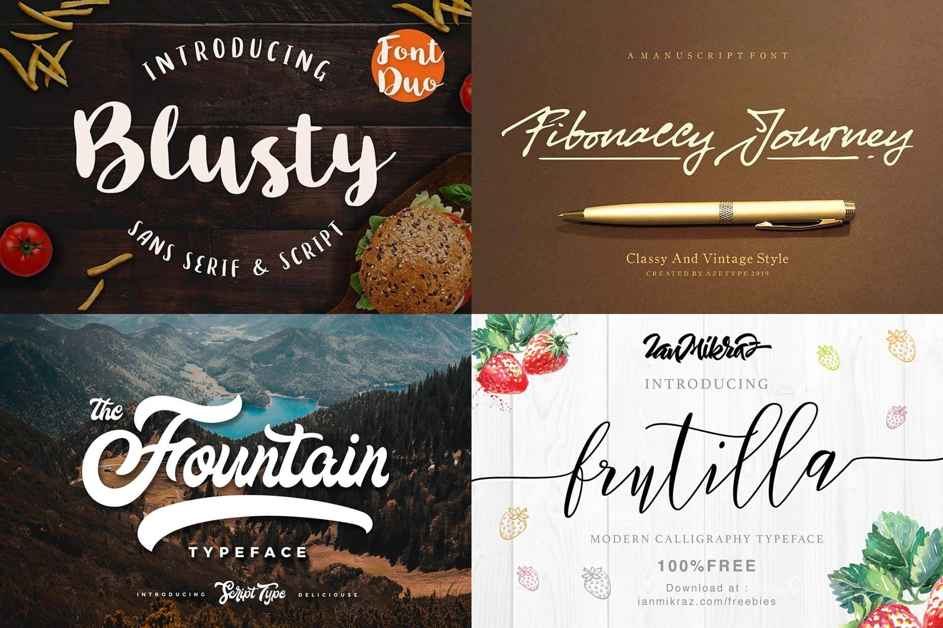 script_fonts_preview_3