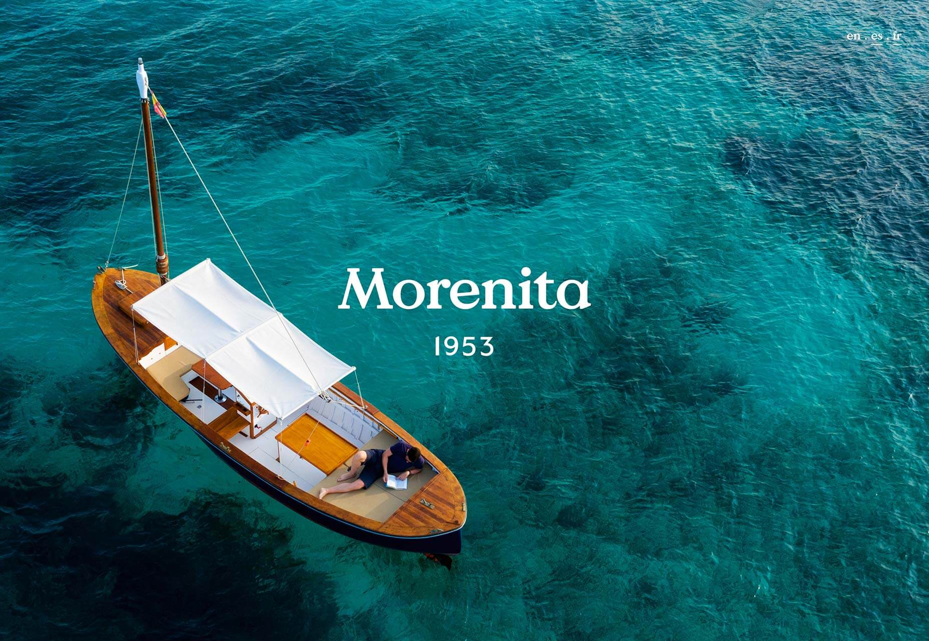 04-morenita