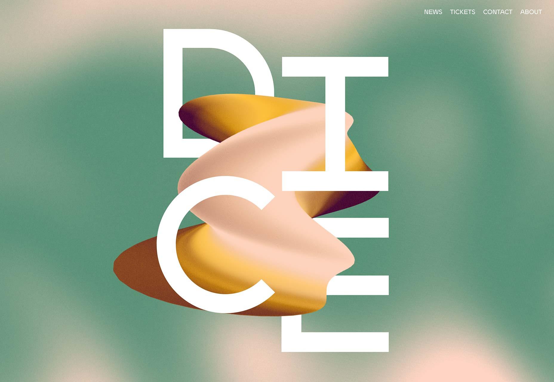 08-dice