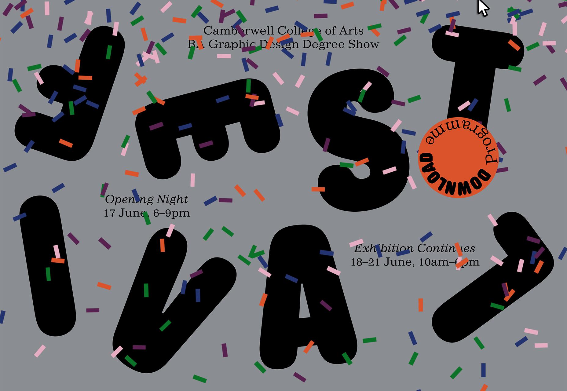 19-festival
