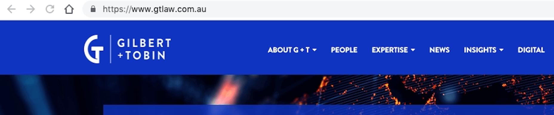 HTTPSAddress