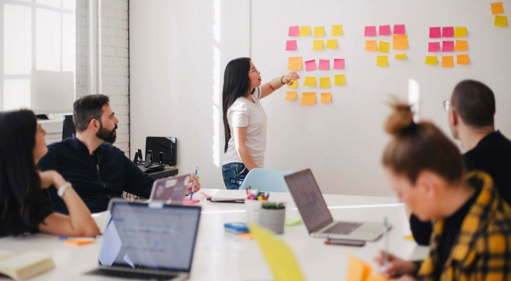 Do Design Sprints Work (and Are They Worth It)?