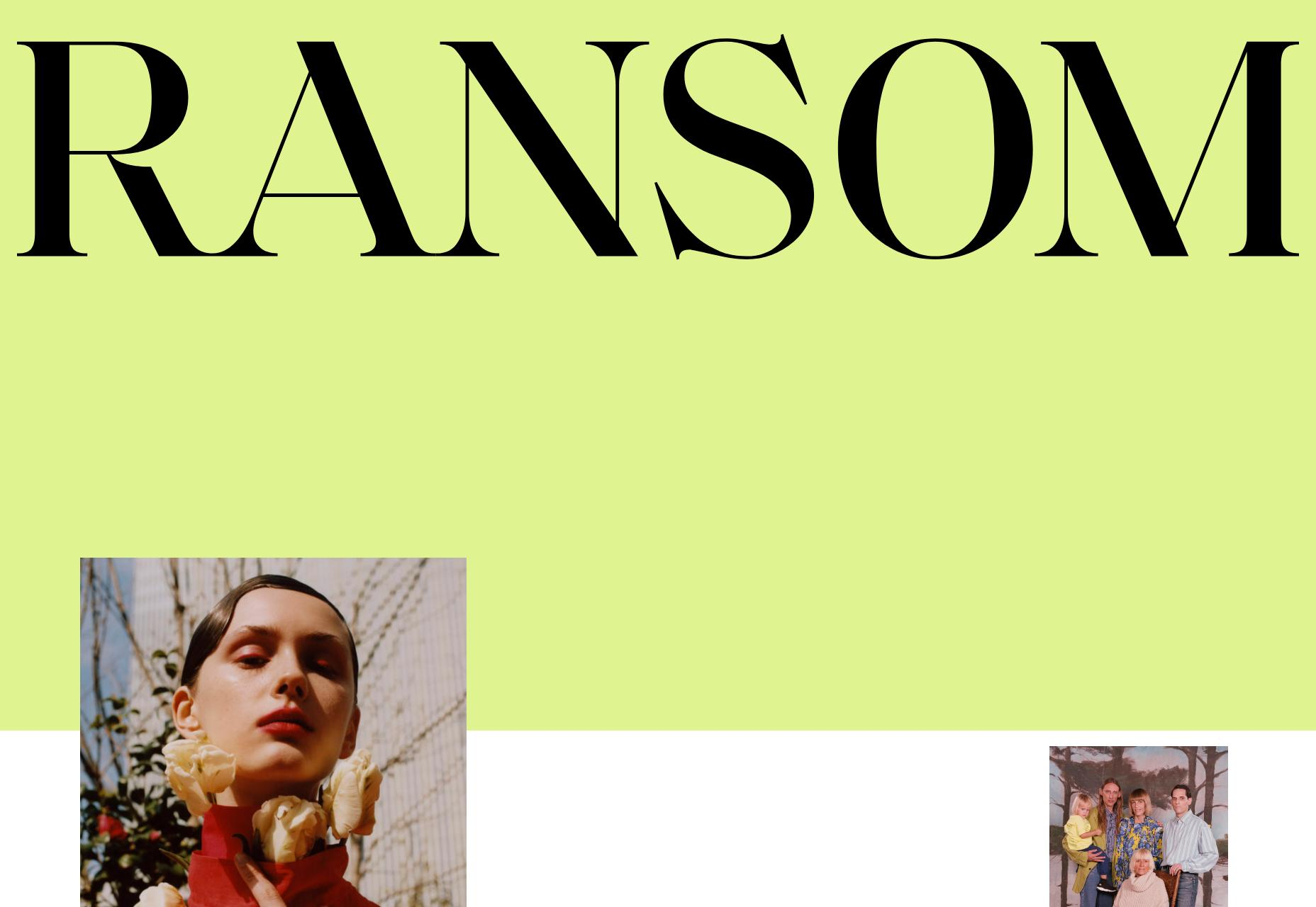 09-random