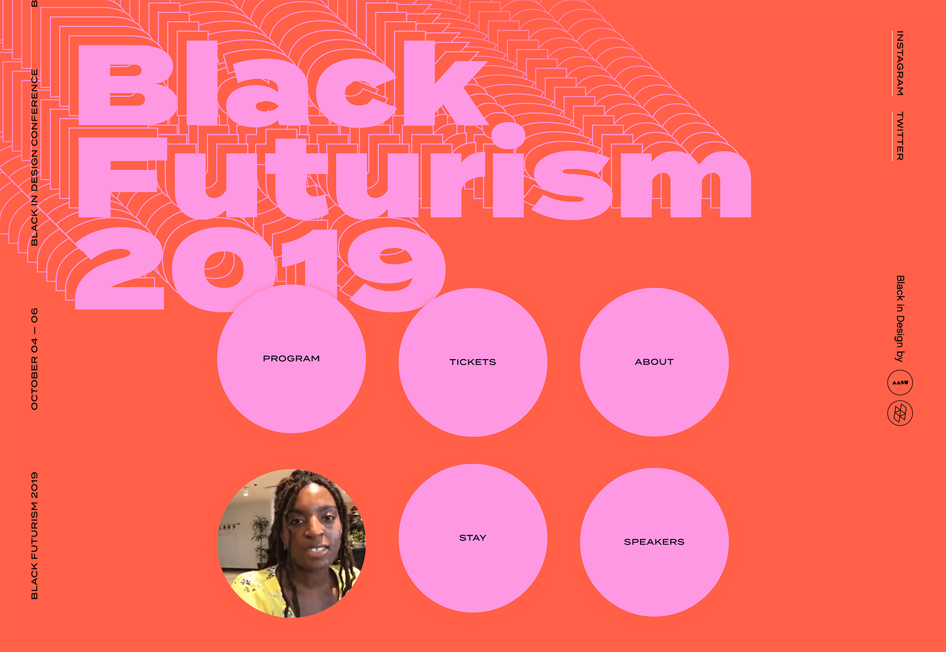 015-blackfuturism2019