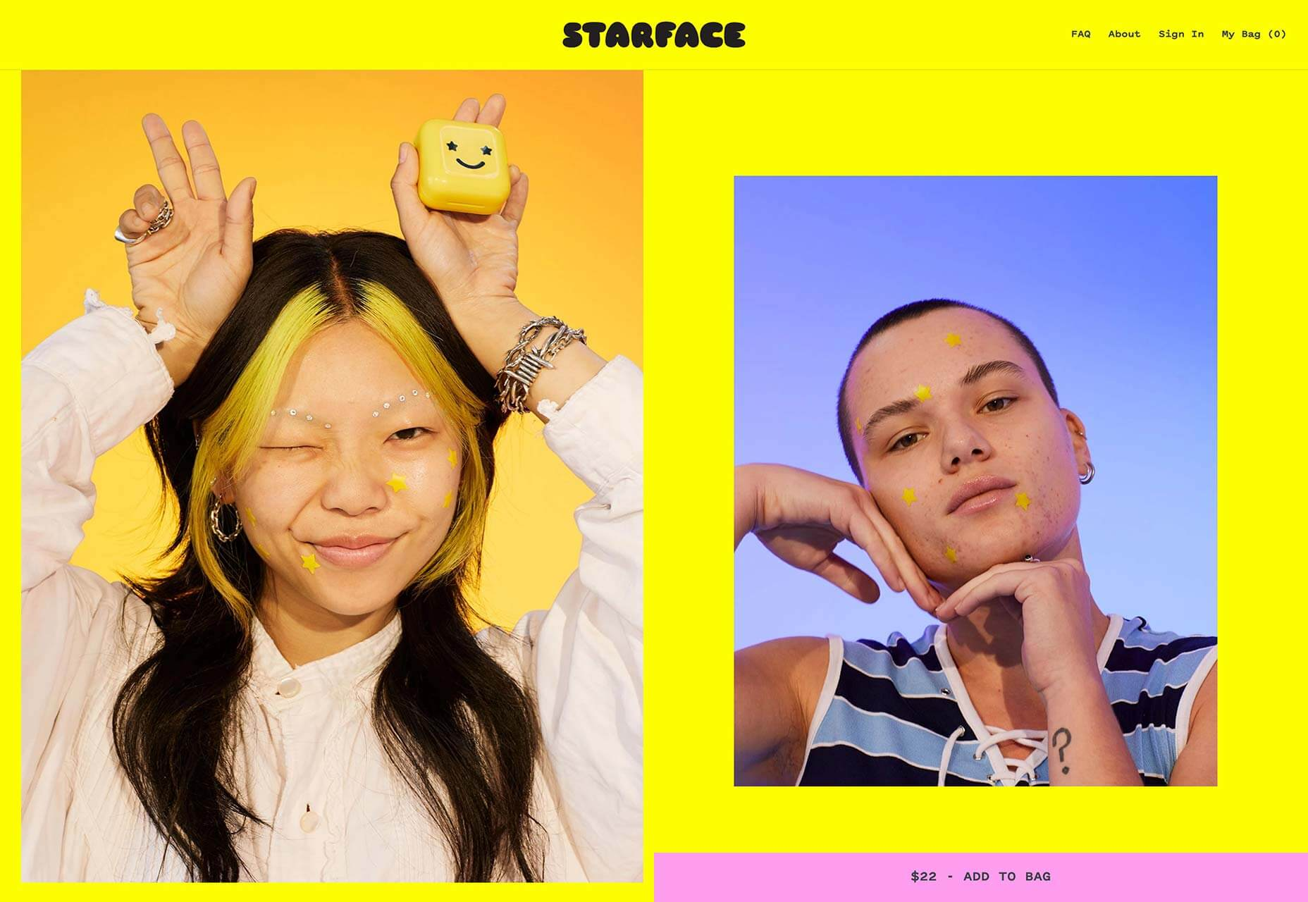 016-starface