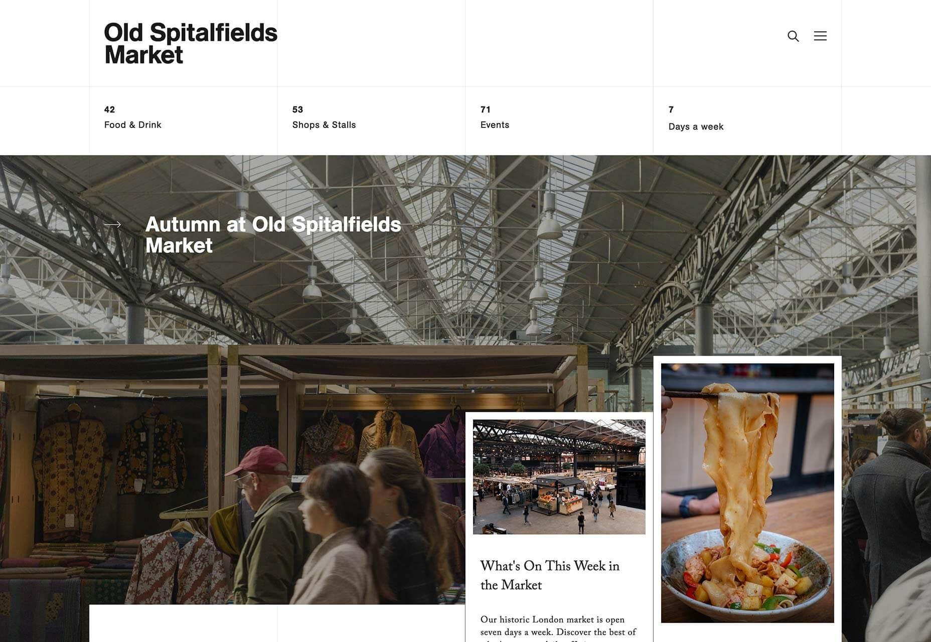 017-oldspitalfields