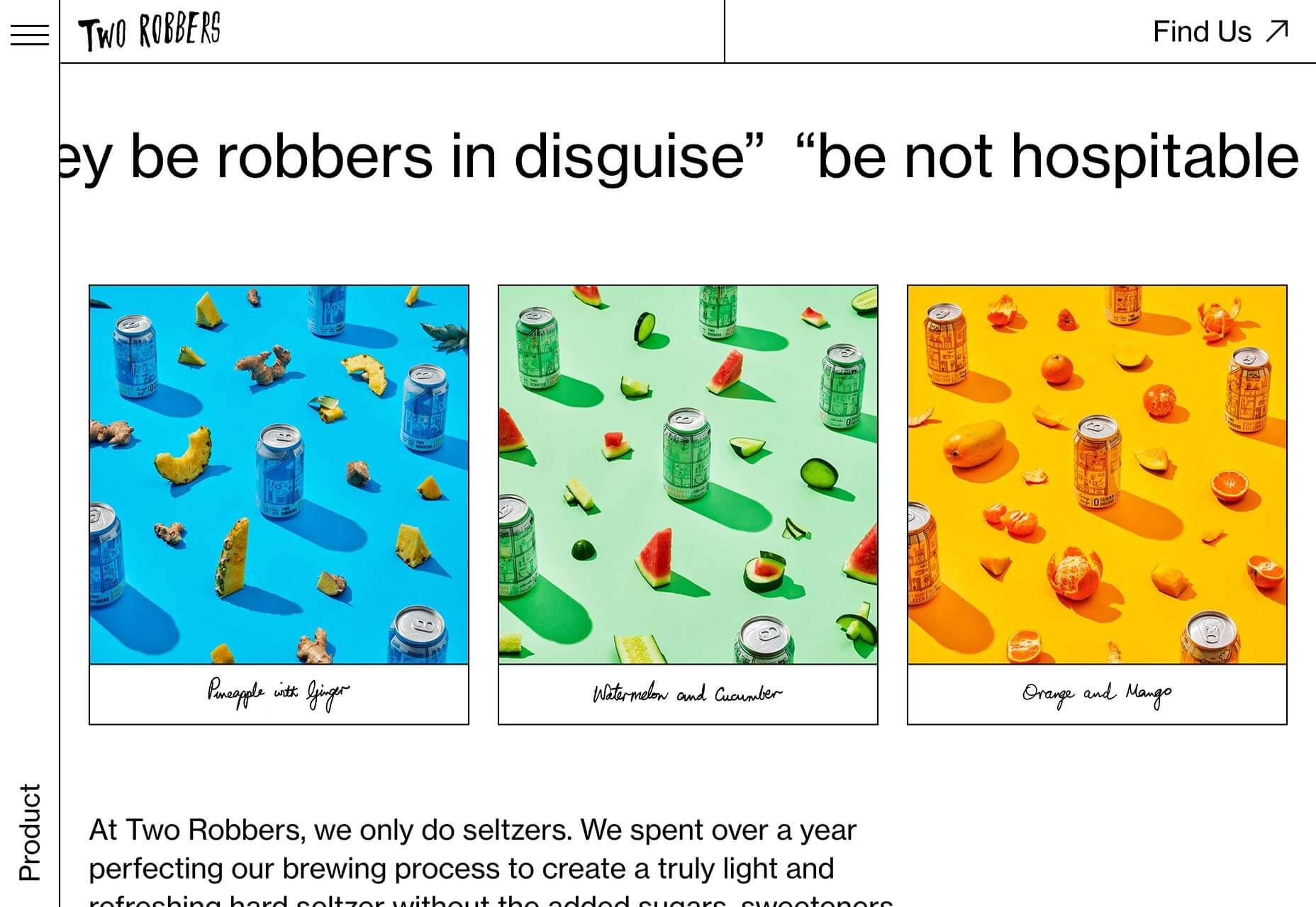019-tworobbers