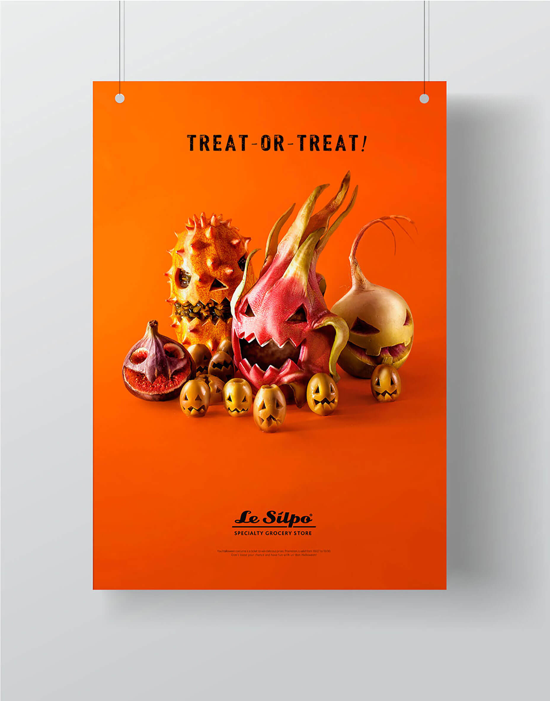 Treat-or-treat1