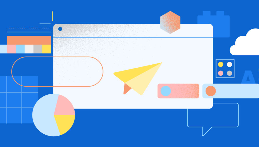 Popular design news of the week: October 21, 2019 - October 27, 2019