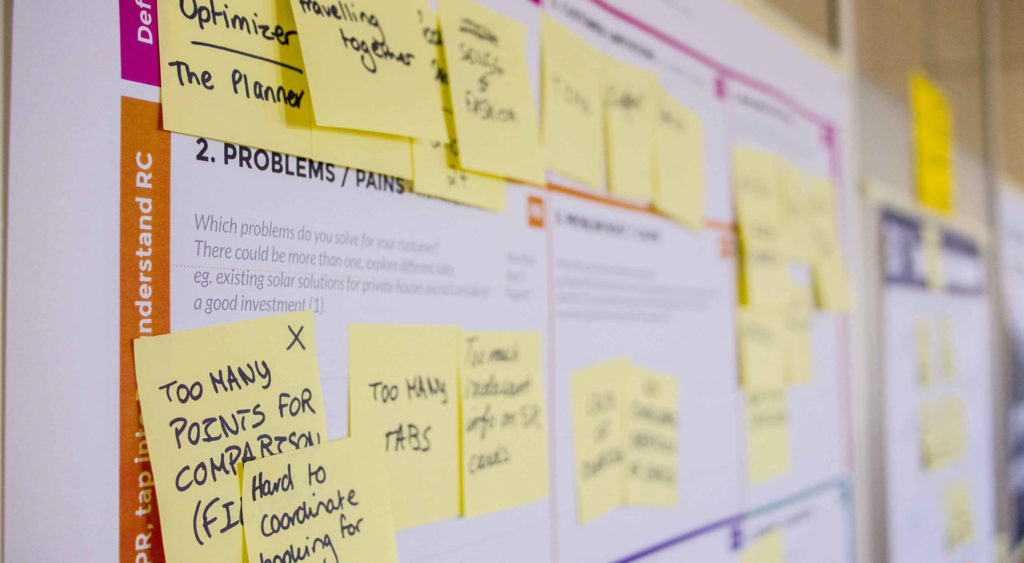 Can Best Practice Replace Design Research?