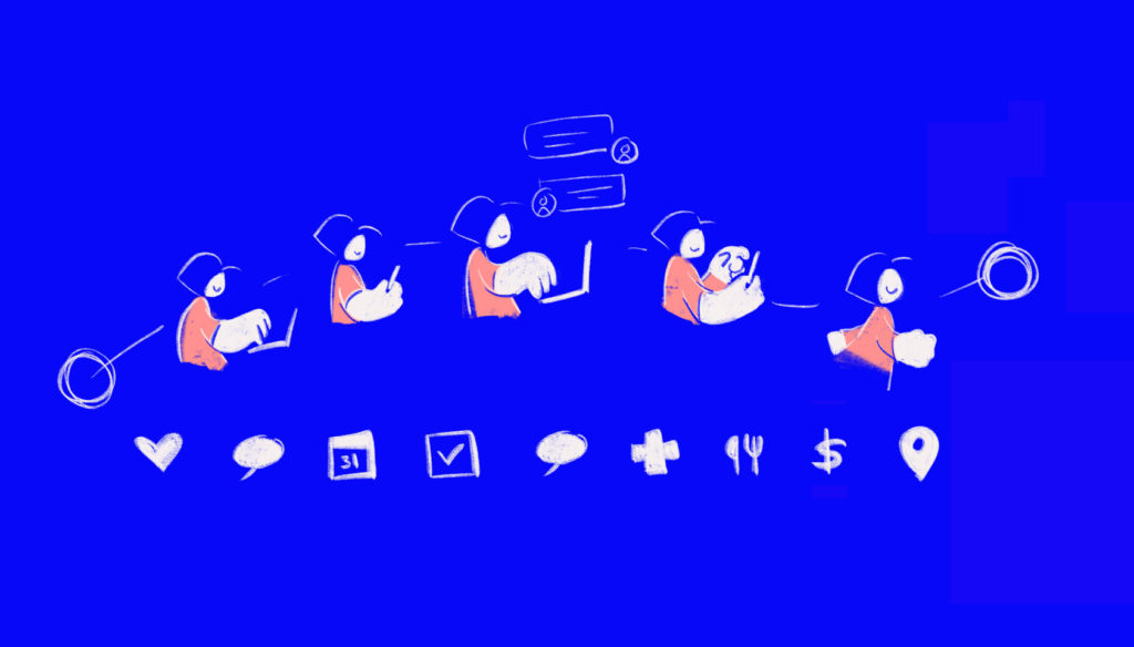 Popular design news of the week: February 24, 2020 - March 1, 2020