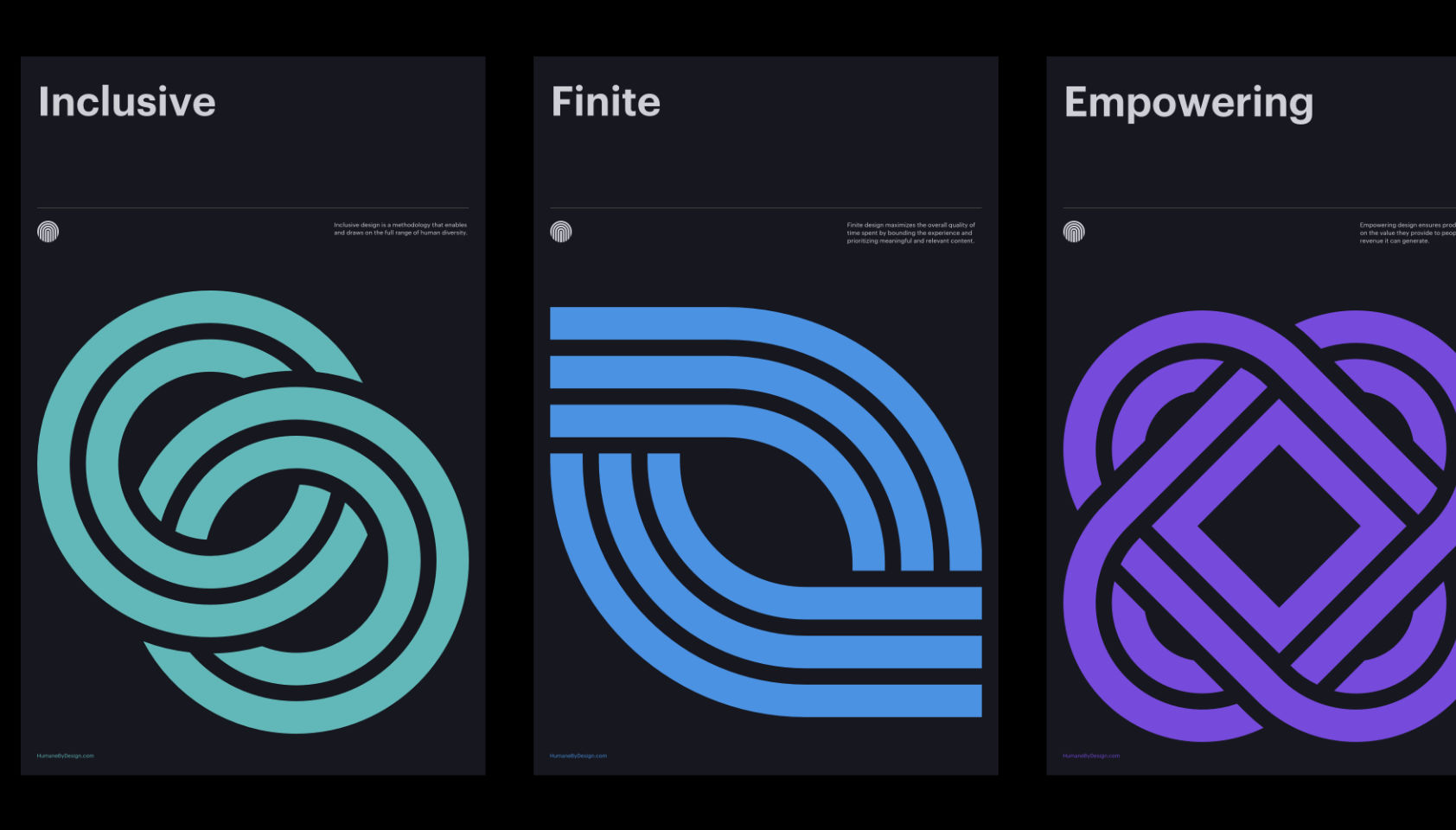 Popular design news of the week: March 23, 2020 - March 29, 2020