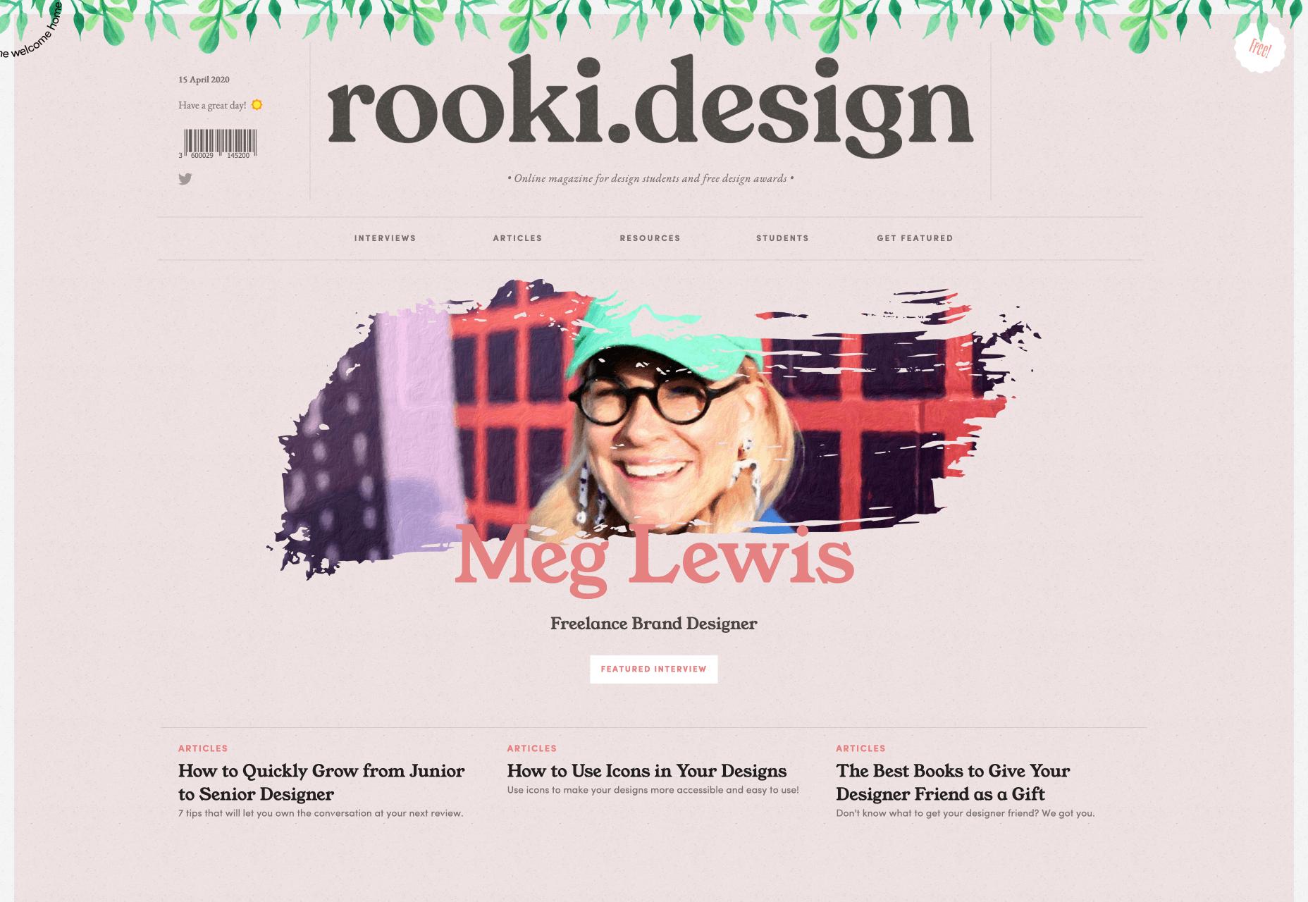 rooki-design