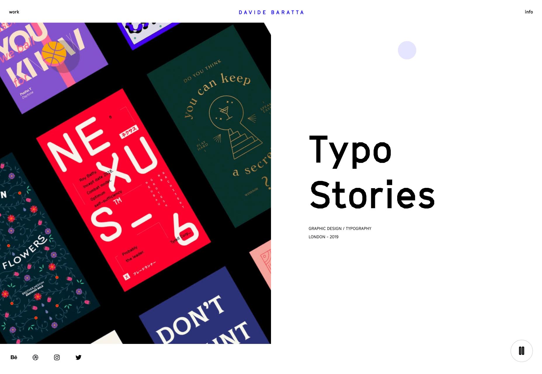 typostories