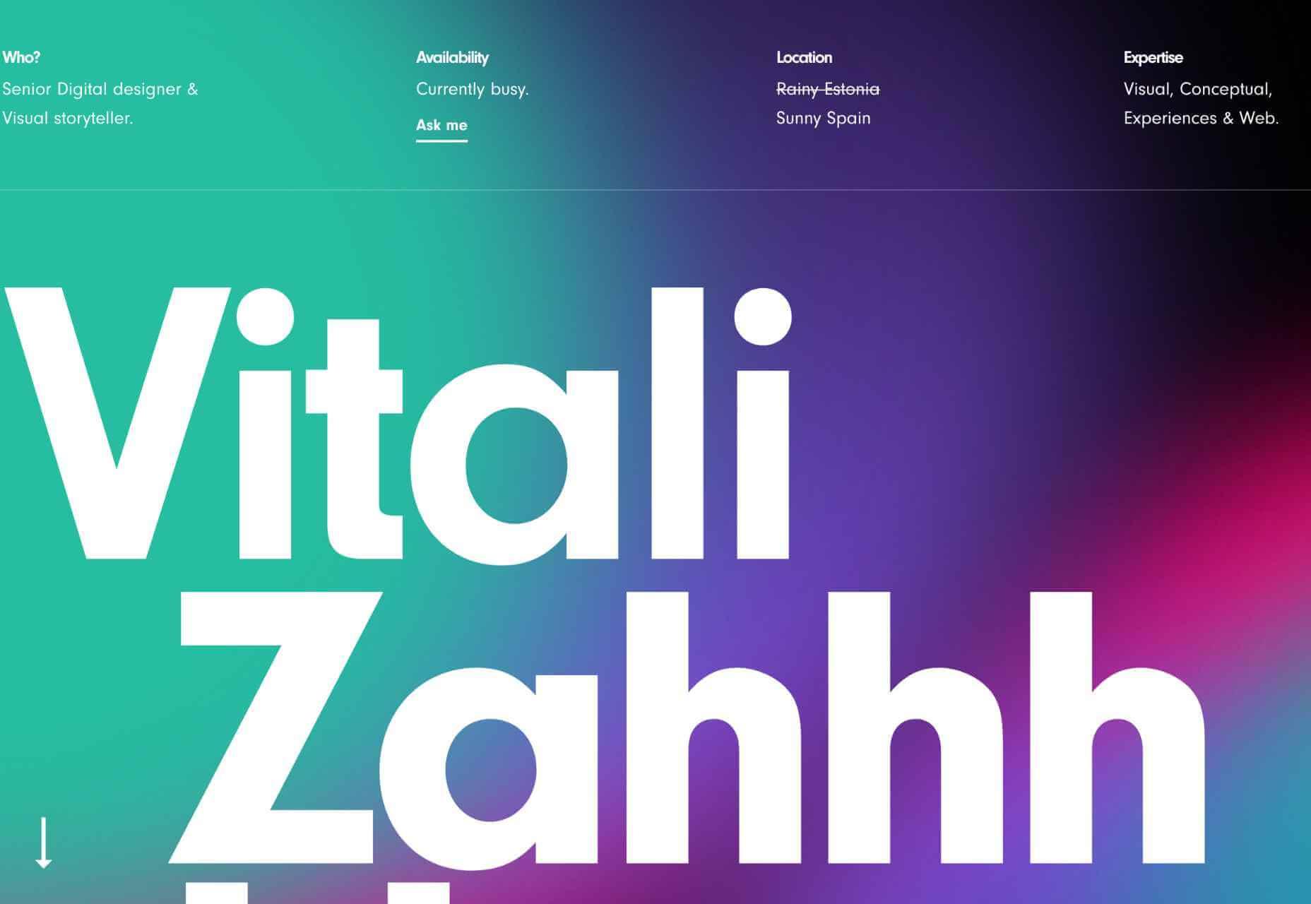 vitali-zahharov