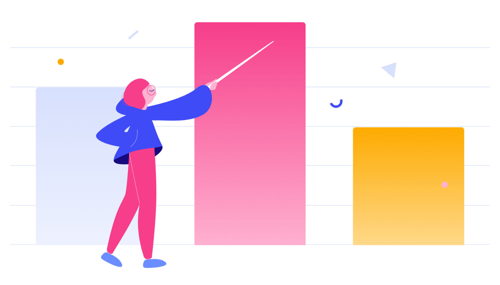 Popular design news of the week: April 6, 2020 - April 12, 2020