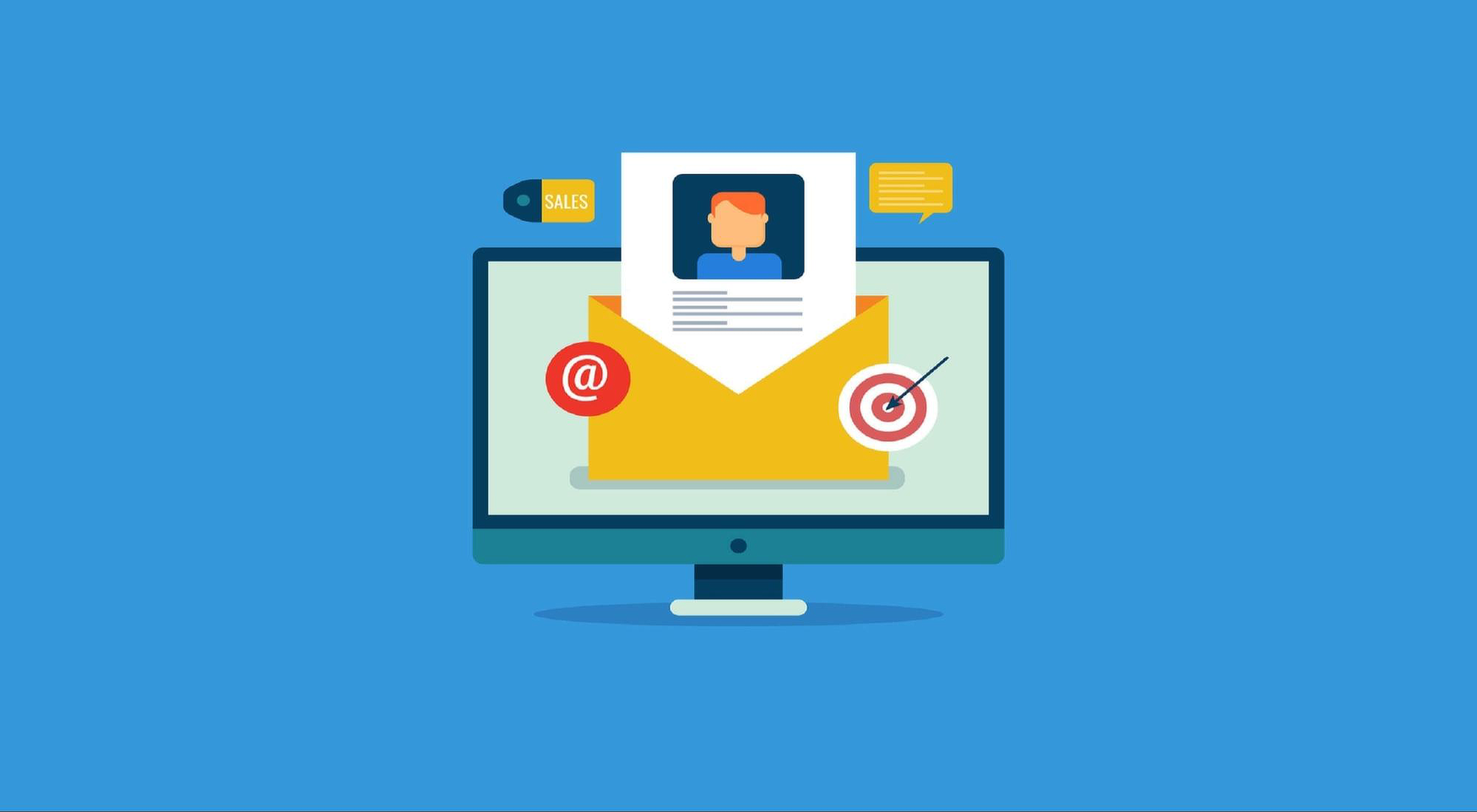 Email Personalization: Your Secret To Better Engagement
