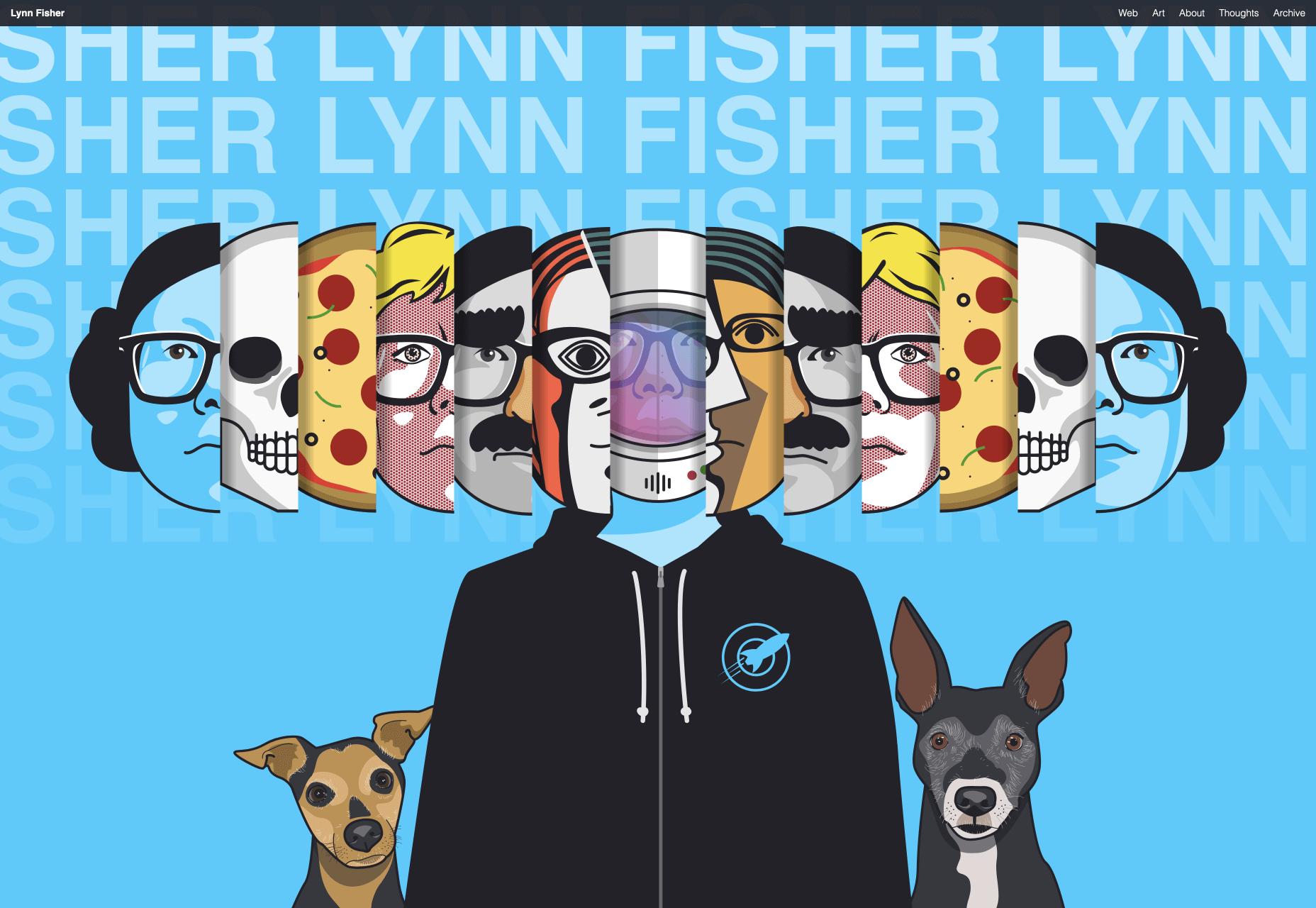 lynn-fisher