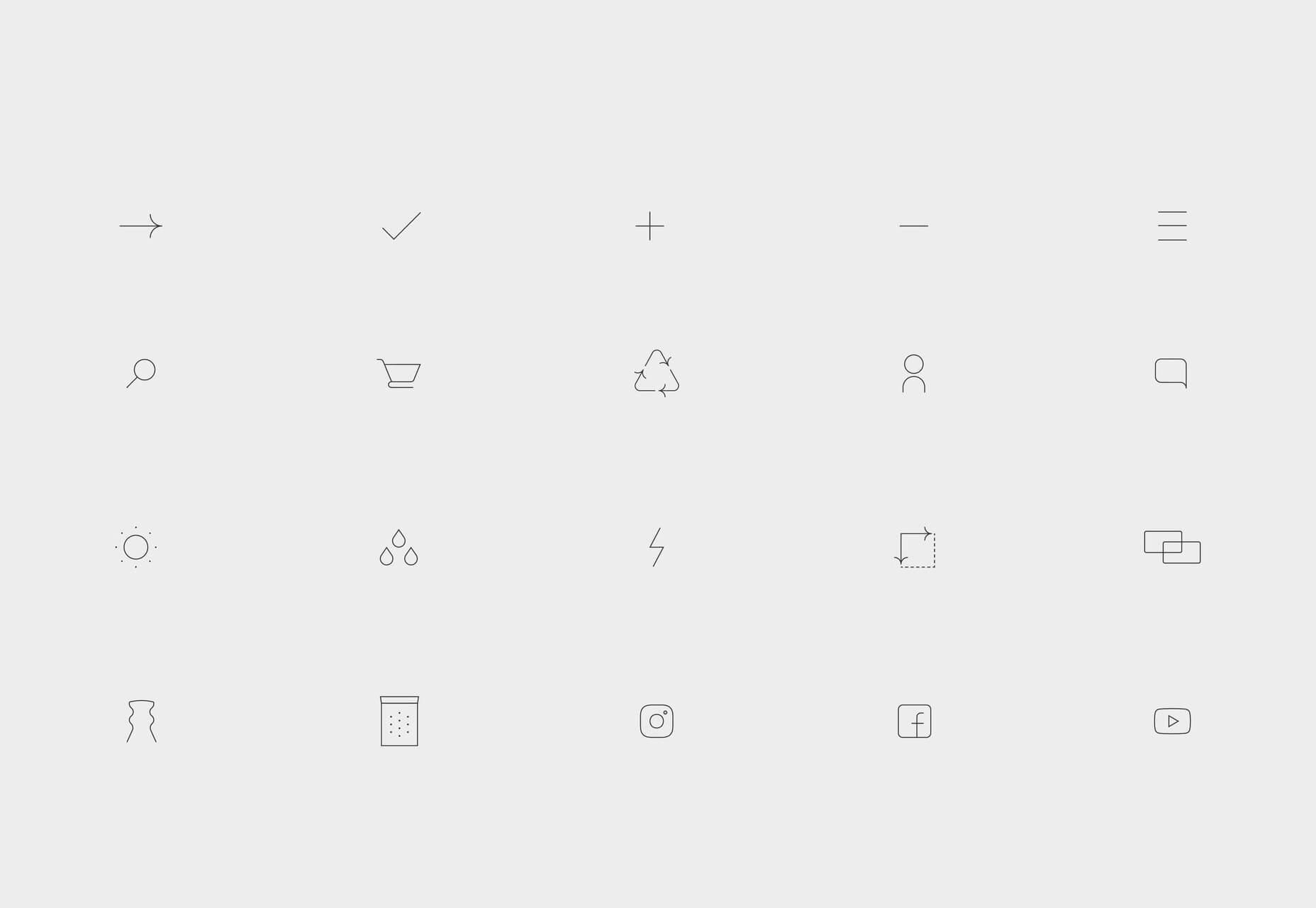 4_icons
