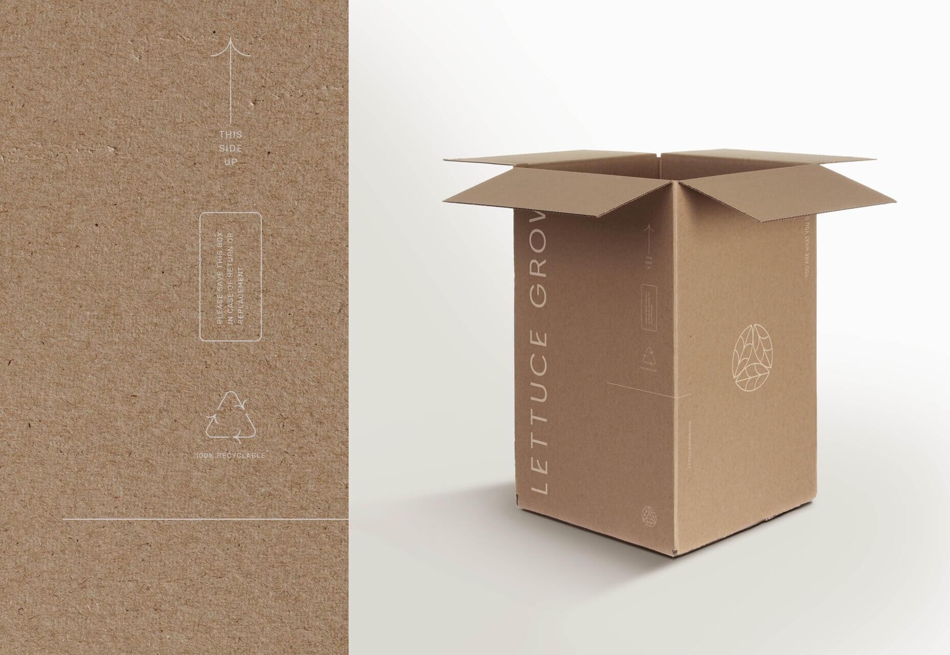 8_packaging