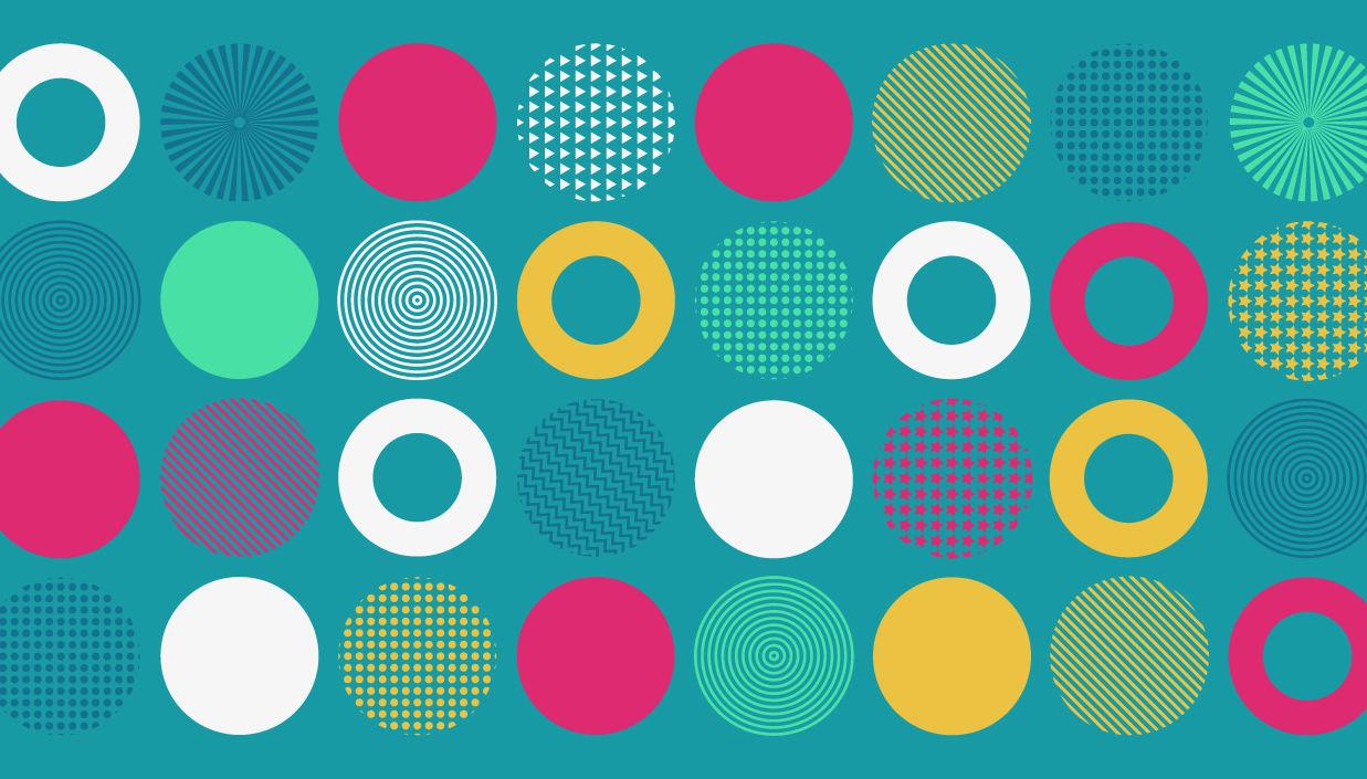 Popular Design News of the Week: September 14, 2020 – September 20, 2020