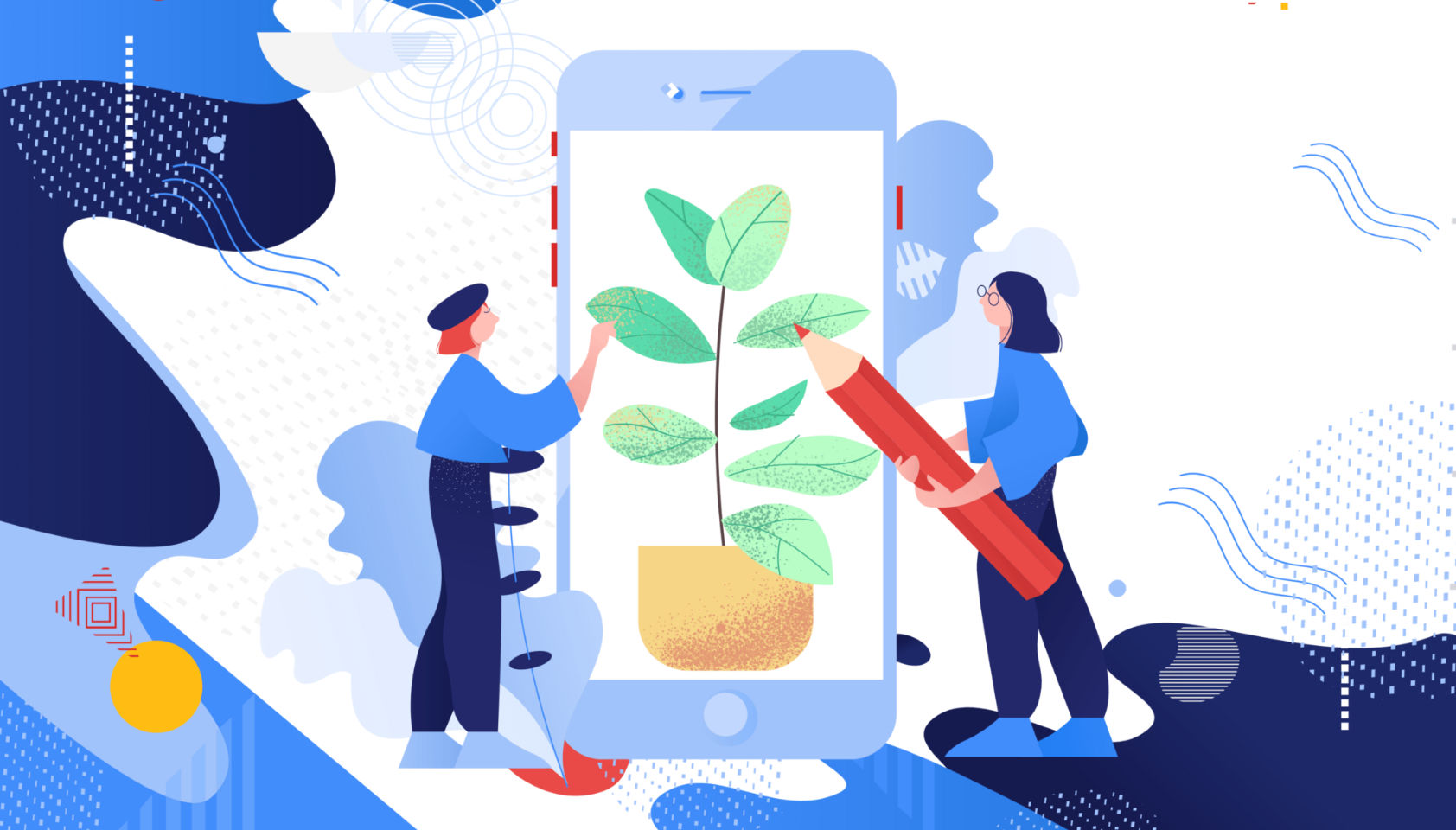 Popular Design News of the Week: October 19, 2020 – October 25, 2020
