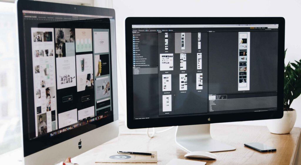 5 Biggest Challenges Web Design Agencies Face