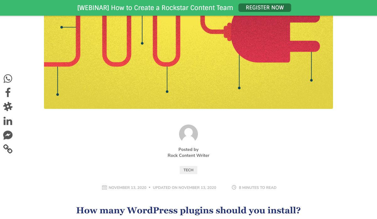 Image of plugins 1