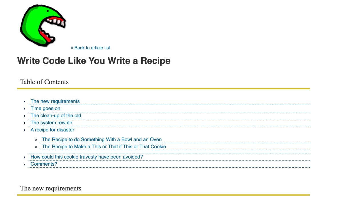 Image of recipe