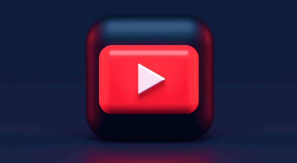 10 Must-Watch YouTube Channels for Web Designers