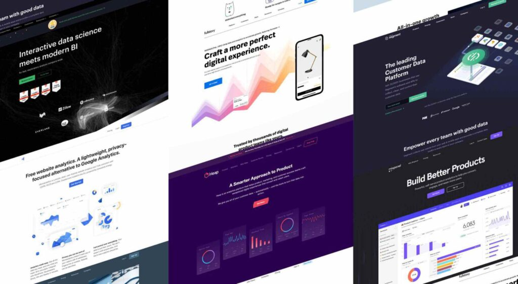 Popular Design News of the Week: February 8, 2021 – February 14, 2021