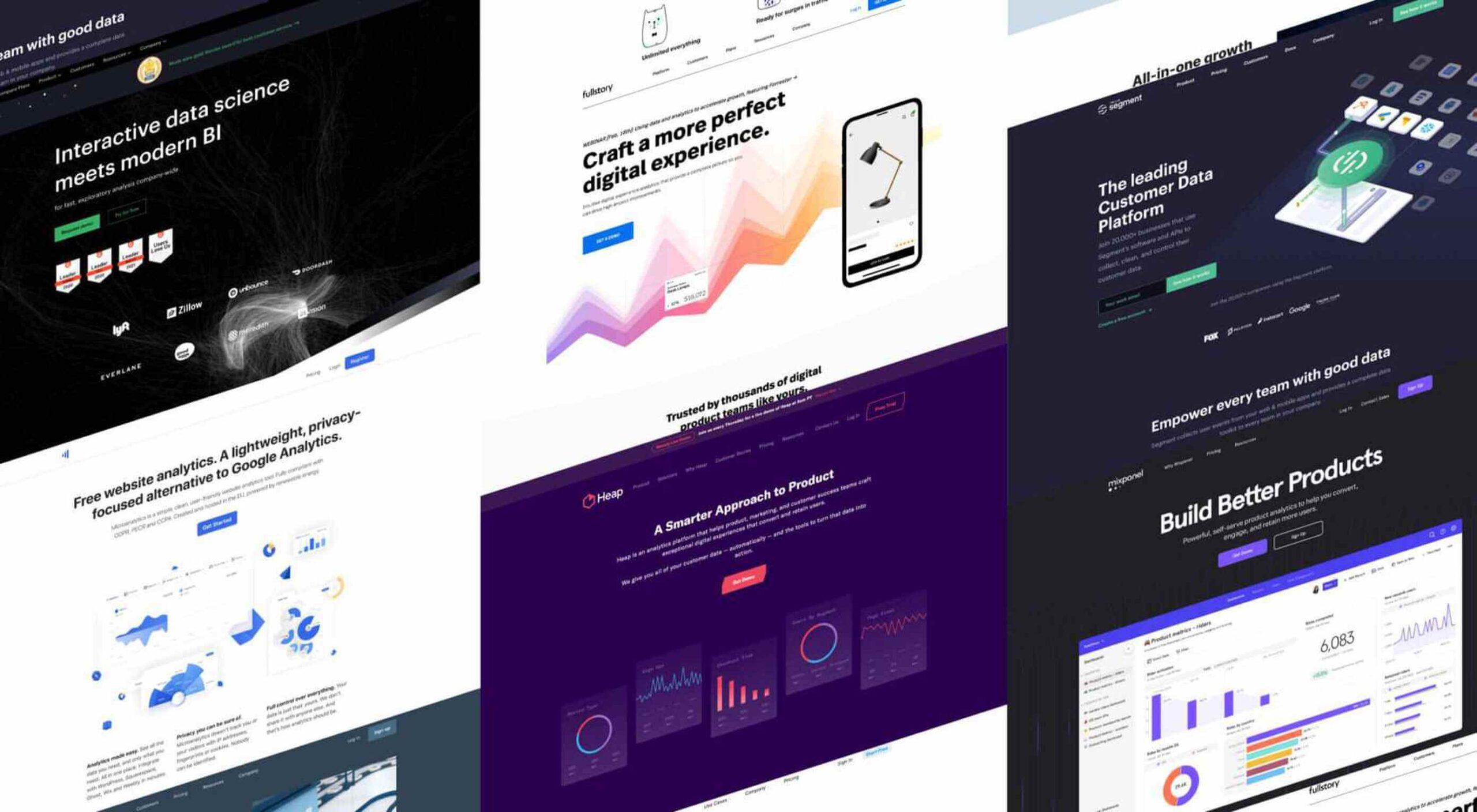 Popular Design News of the Week: February 8, 2021 – February 14, 2021
