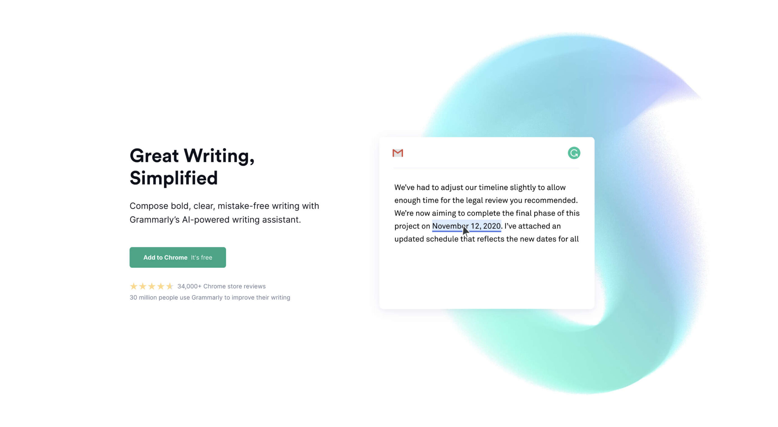 The Most Comprehensive Grammarly Review Ever