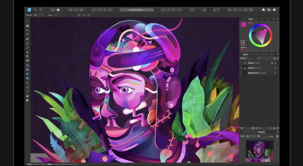 Ranked: Top 10 Illustration Apps in 2021