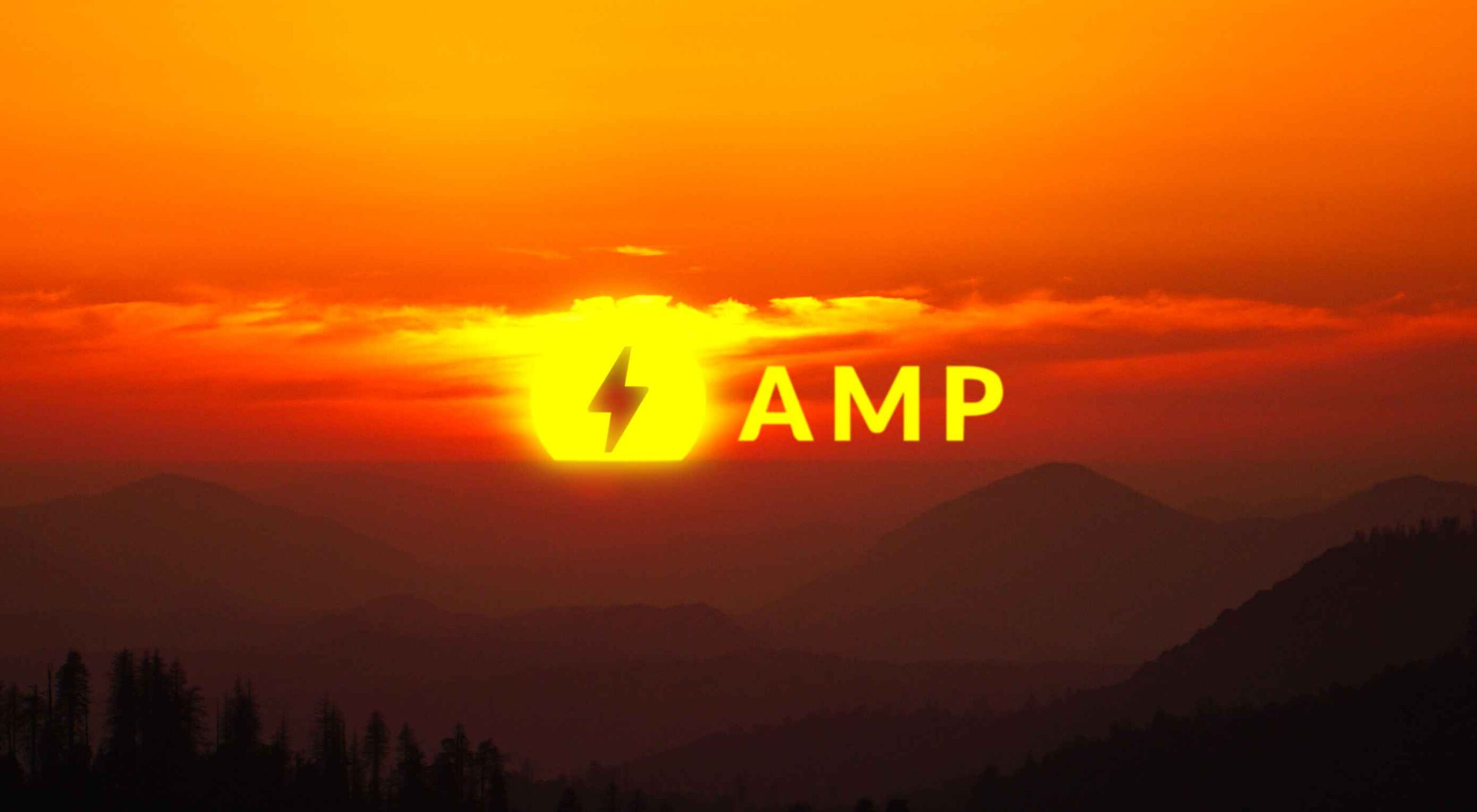 Poll: Is AMP Dead, and Do We Care?