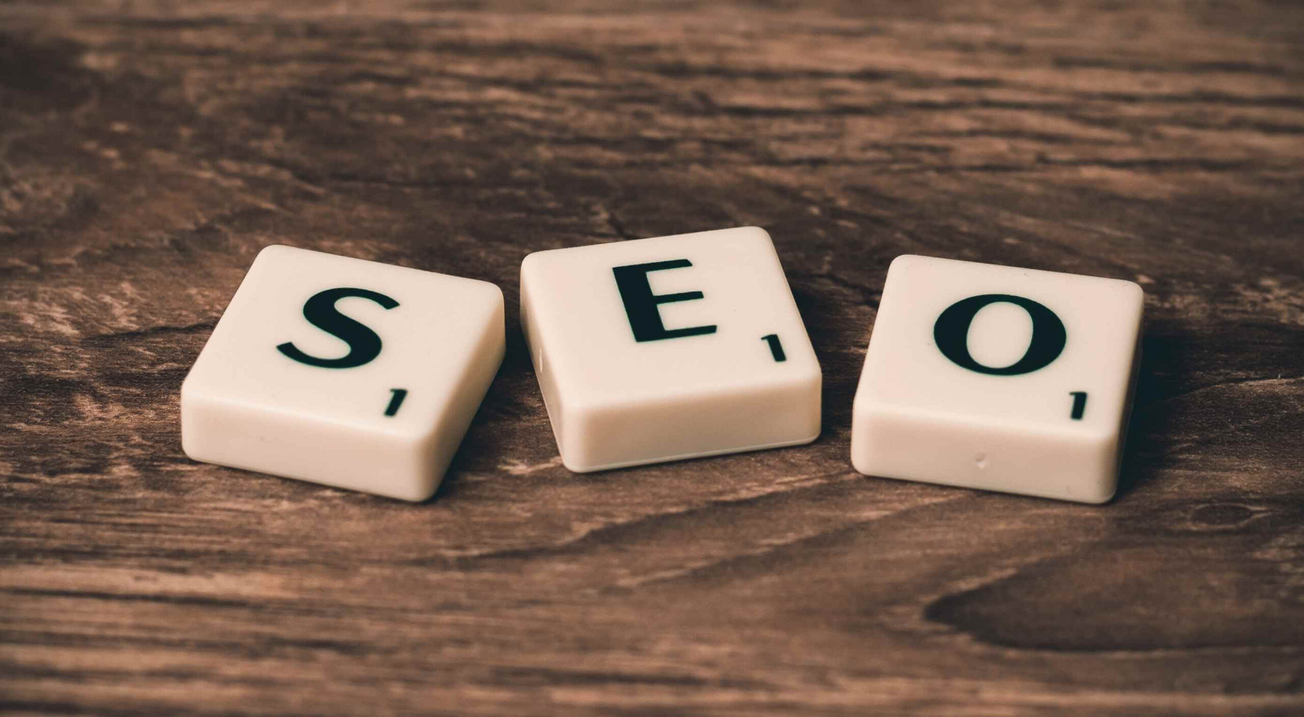 17 Things You Can Do To Improve Your SEO Ranking In 2021