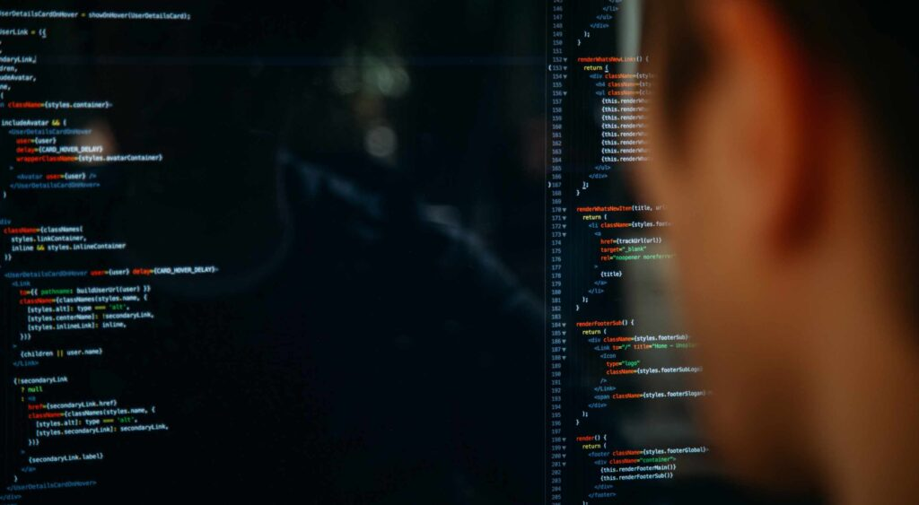 16 Free Websites for Learning to Code in 2021