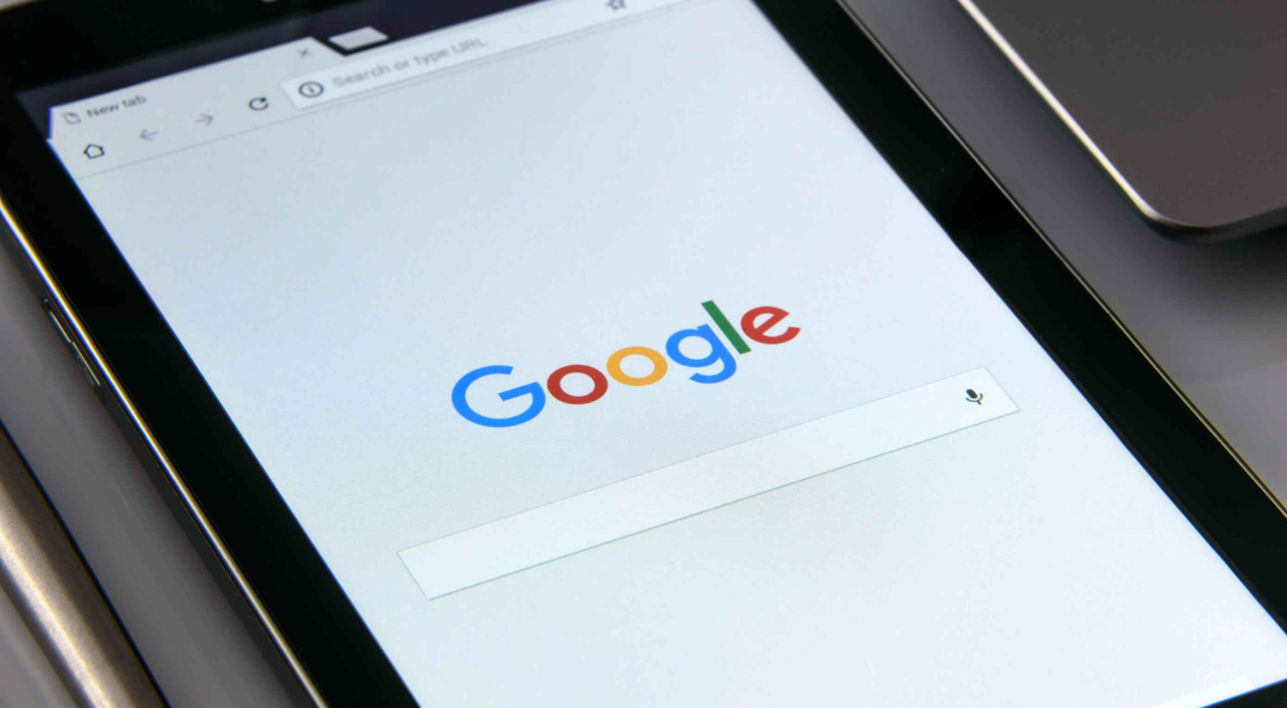 7 UX Principles to Boost SERPs