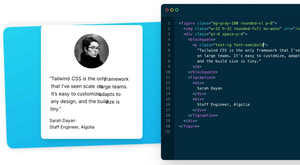 The Pros and Cons of Tailwind CSS